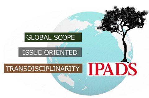 Phd development studies south africa
